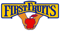 First Fruits Marketing